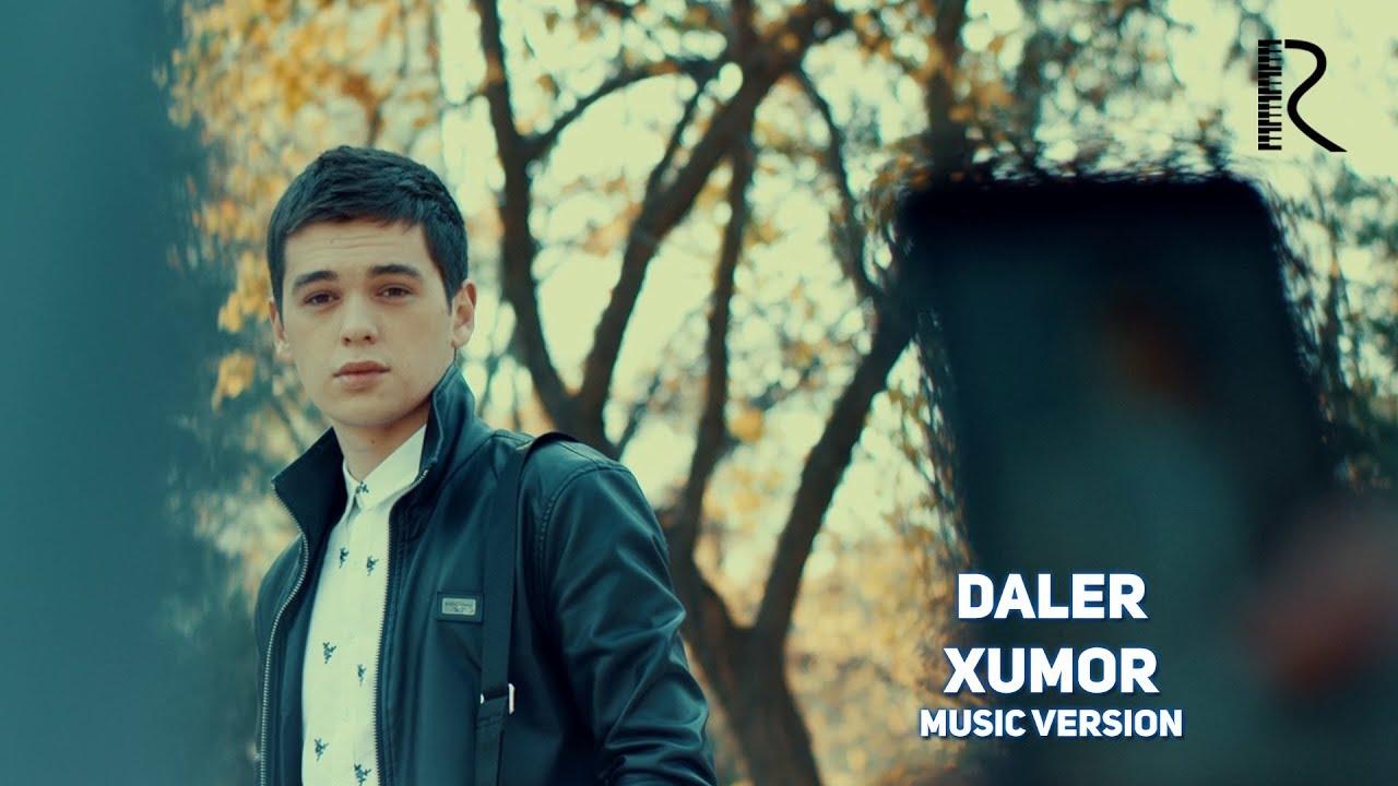 Daler - Xumor   Далер - Хумор (music version)