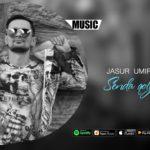 Jasur Umirov - Senda qolgan ozorlar | Жасур Умиров - Сенда колган озорлар (music version)
