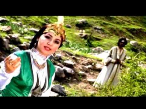 Красивая Узбекская песня Gel Garibim | Zur Özbek Xalqiy Taronasi - Gel Garibim