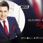 Qilichbek Madaliyev - Do'ppi (Official music)