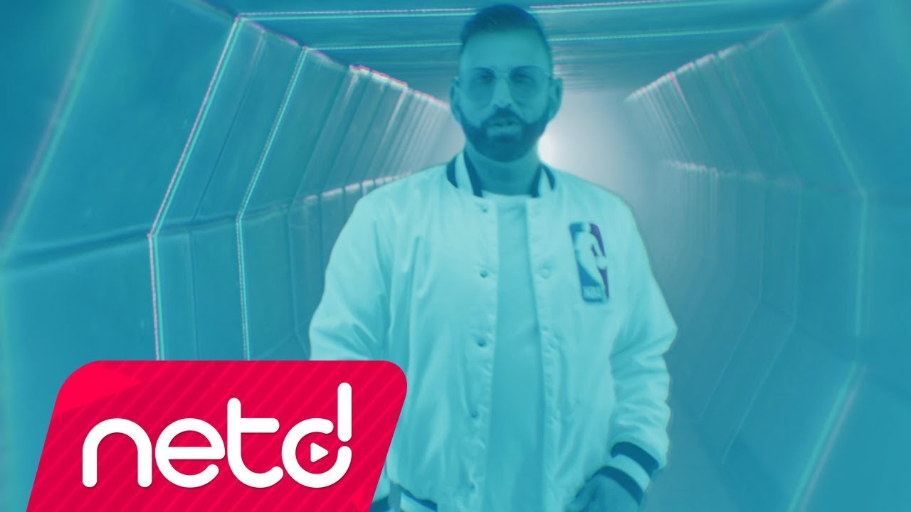 YIL-MAZ feat. Teka - Sen İste / REMİX (EMADEM)
