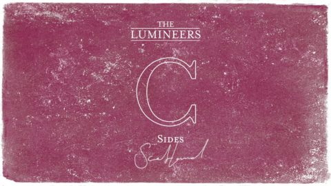 """The Lumineers - """"Scotland"""" (Official Audio)"""