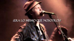 The Lumineers - Morning Song (Traducida al Español)