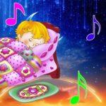 2 Часа Колыбельная Брамс   Колыбельная для Малыша   Музыка для Сна   Колыбельные Песни для Малышей
