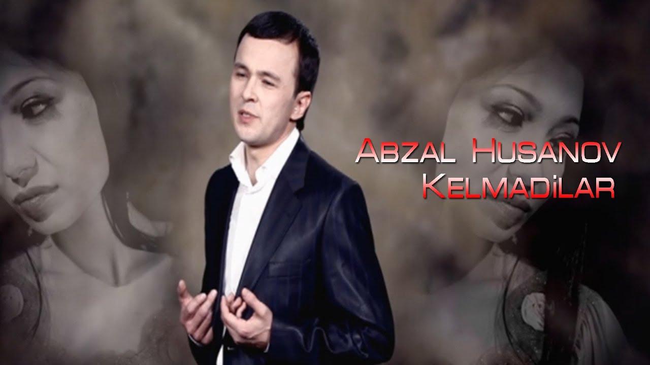 Abzal Husanov - Kelmadilar (Official Clip)