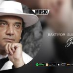 Baxtiyor Sultonov - Guli | Бахтиёр Султонов - Гули (music version)