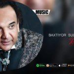 Baxtiyor Sultonov - Kel | Бахтиёр Султонов - Кел (music version)