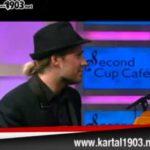 David Guetta - Smooth Criminal [www.kartal1903.net][Müzik] BEŞİKTAŞ PLATFORMU