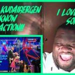 Dimash Kudaibergen { Know ~ New Wave 2019} Reaction!!