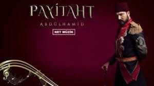 Payitaht Abdülhamid - Zaman Müziği