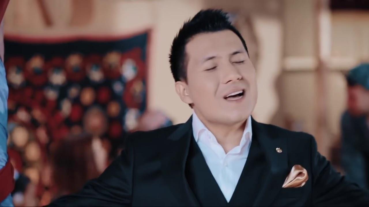 Qilichbek Madaliyev - Yigitlarni ezozlang (Official video)