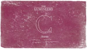 "The Lumineers - ""For Fra"" (Official Audio)"