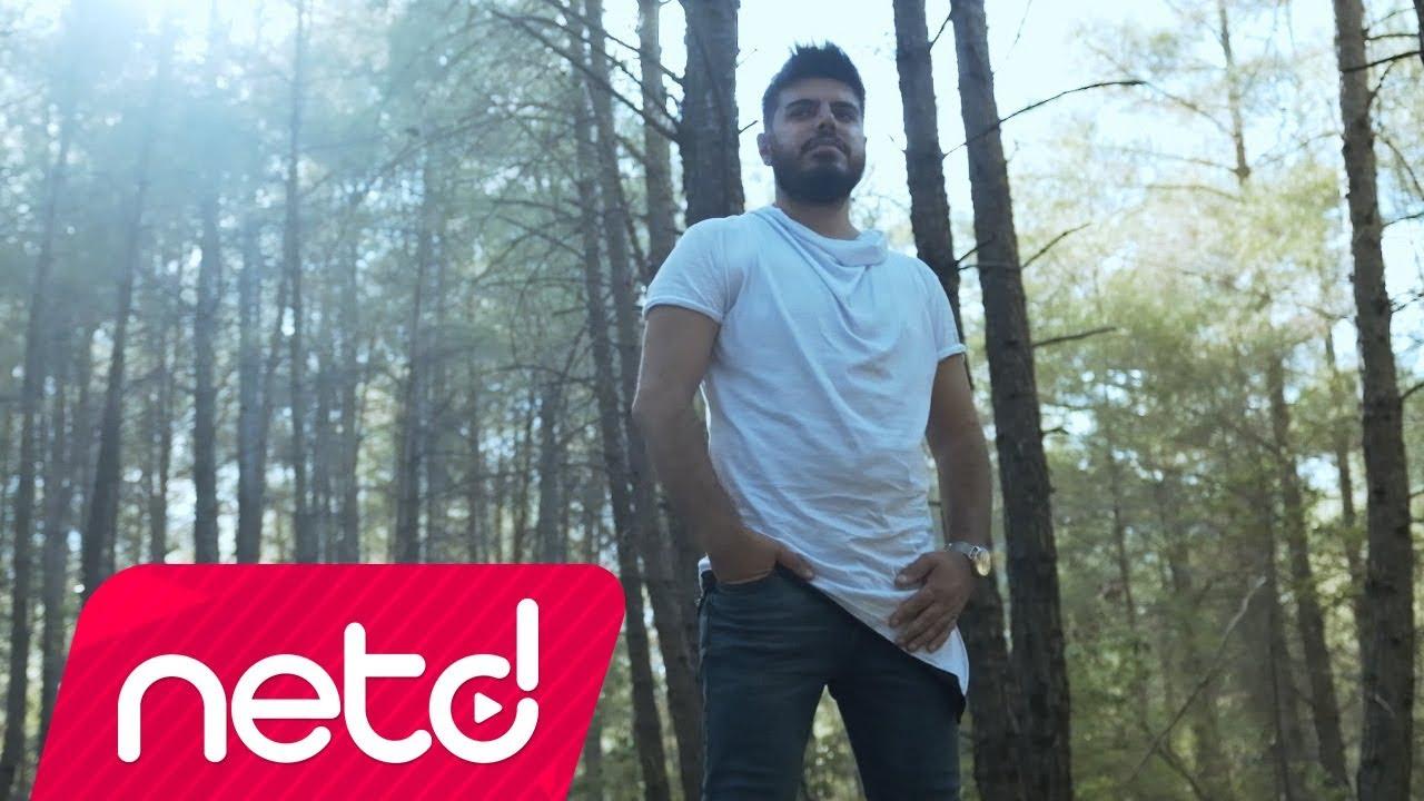 Hüseyin Çeliker feat. Elif - Free Yourself