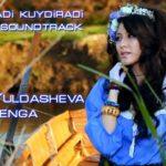 Lola Yuldasheva - Senga (Official music video)