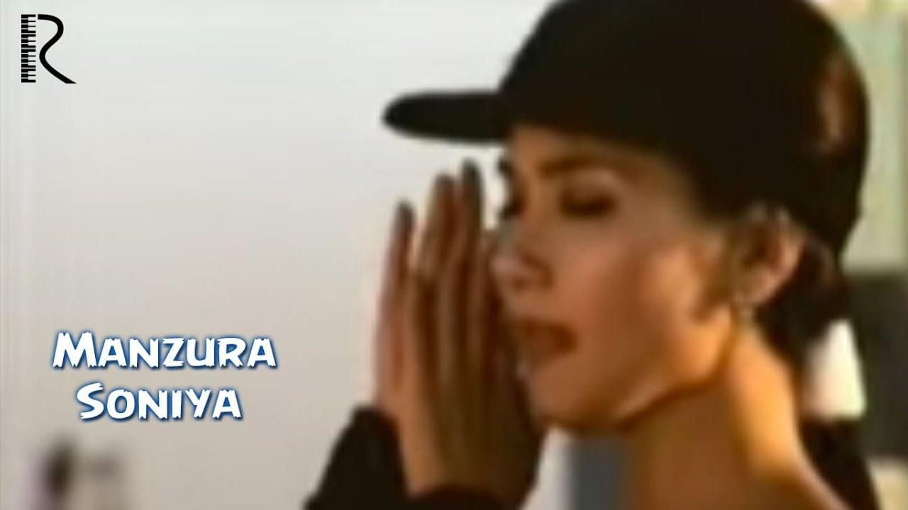 Manzura - Soniya (Official Clip)