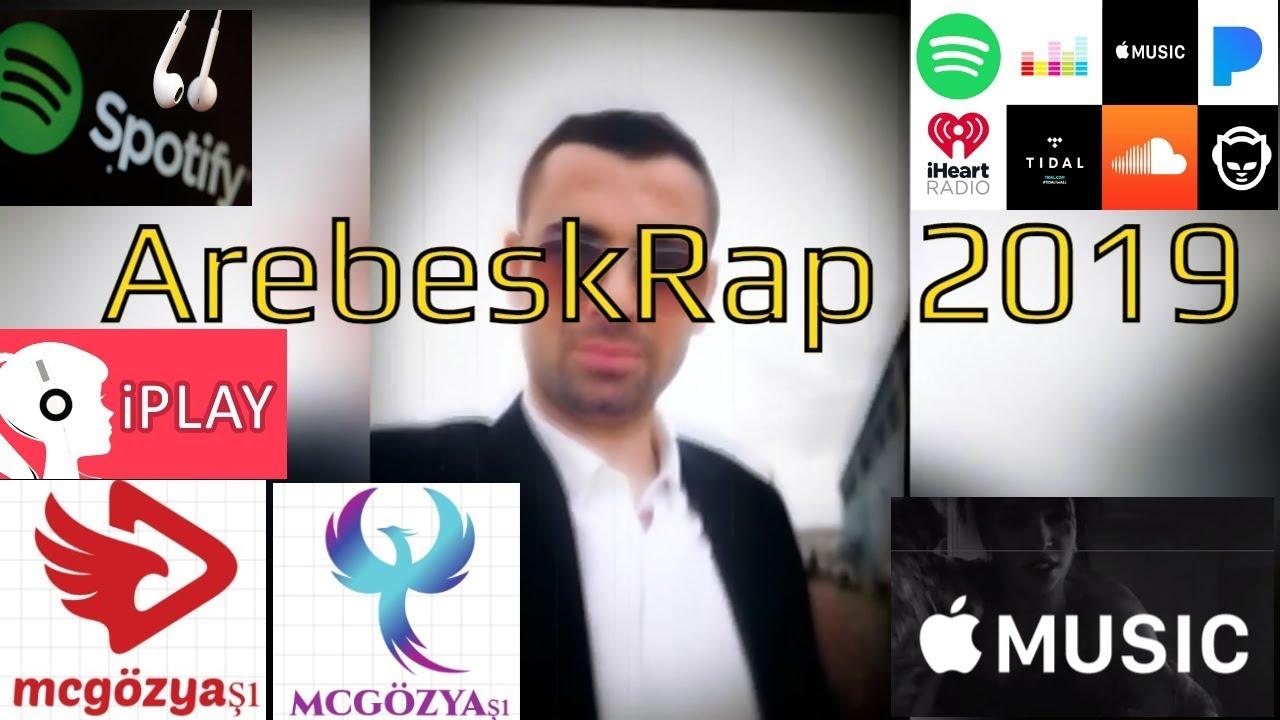 Mc Gözyaşı Yanındayım Unutma #gözyaşı #çukur #remixadam #dmc #dokuzsekizmuzik #netd #turkish #mc