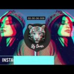Netd - Patara _ Turkish Trap Music && (Mehmet Cicek)