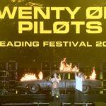 twenty one pilots: Reading Festival 2019 (Full Set)