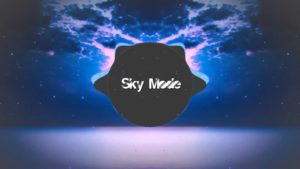 The Lumineers- Ophelia(Sky Mode aka TOM BVRN Remix)