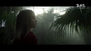 Данелія Тулєшова в тізері шоу Голос.Діти-4 (2017)