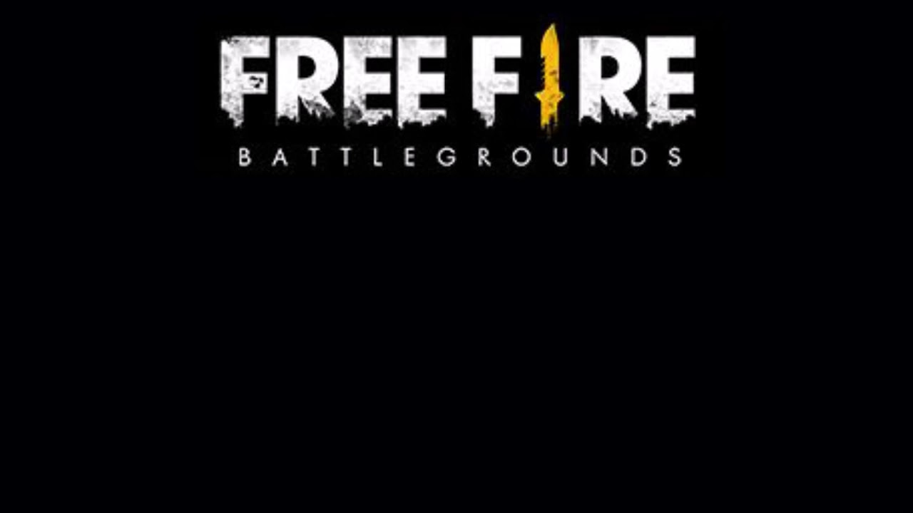 Free Fire OST - Remastered 2018 Song - Extended