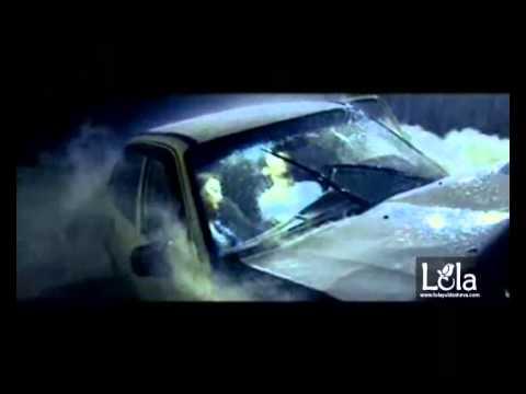 Lola Yuldasheva - Ko'z yoshim (Official music video)