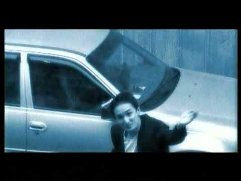 Lola Yuldasheva - Netayin (Official music video)