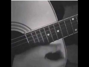 RaiM & Artur - Meni oilai (Гитара кавер) Тыңдай бергің келеді!