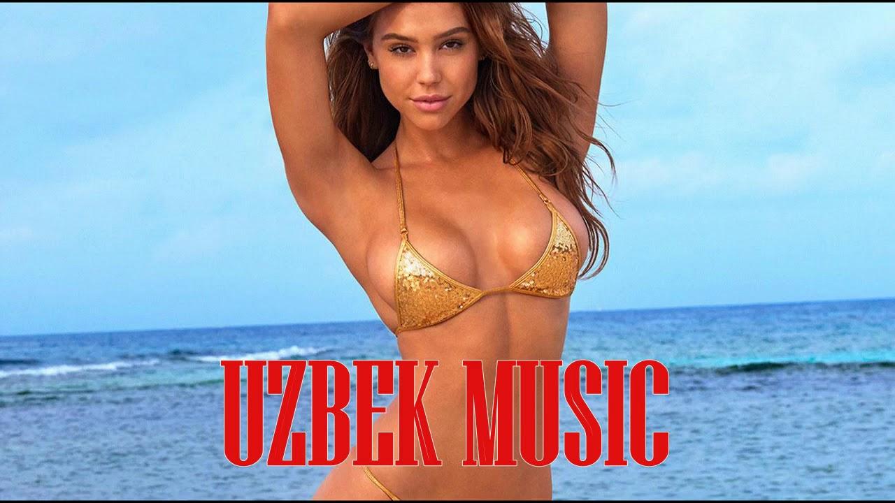 Uzbek Qo'shiqlari 2019 || узбекская музыка 2019 ||  узбекские песни 2019