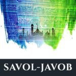 2799 - Savol Iymonning Ziyoda Va Noqis Bo'lishini Inkor Etadigan Kishining Hukmi Nima.MP3