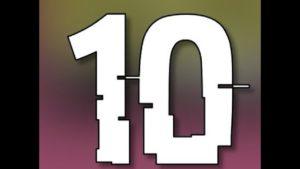 ПЕСНЯ ФРИСТАЙЛО 10 ЧАСОВ! КАЗАХ ПОЁТ 10 ЧАСОВ ФРИСТАЙЛО!