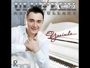 Qizalog'im indonesian sing uzbekistan song