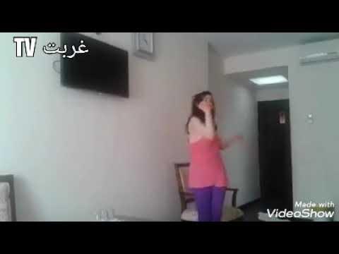 بهترین آهنگ شاد ازبیکی  و رقص بسیار زیبا. Best ozbaki song.and dance