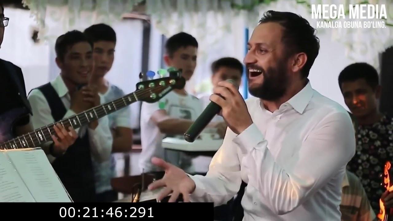 Jahongir Otajanovdan leylim ley #leylim #ley #turk #şarkiler #ibragim #music #muzik #global #uzbek