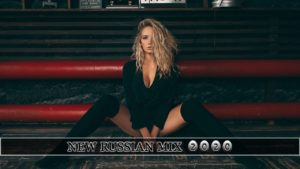 Лучшие Песни 2020 🔊✻🔊 New Russian Music Mix 2019 🔊✻🔊Музыка Русские Новинки 2020