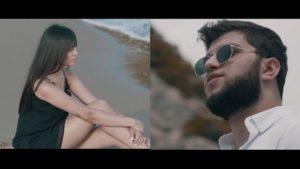 #Türkcearabesk #trendmusic #netd Canına Düşe Düşe - Gökalp TEKMANLI (Official Music )