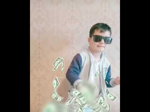 Я люблю снимать клипы #дети#семья#клипы#узбек#хоразим#дети21век#смешно#подписывайтесьнашканал#тольят