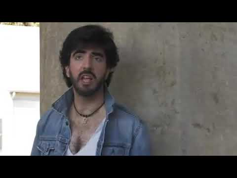Chrisagis Brothers   Spare a Prayer (Won Best Internet Video 2010 and Won Best Song 2010)