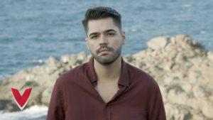 Emir Can İğrek – Nalan (Official Video)