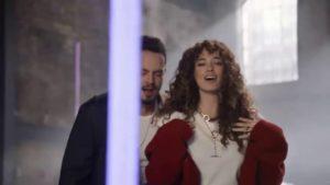Netd müzik Murat Boz - Öldür Beni Sevgilim (Orijinal Film Müziği) (TERSTEN)