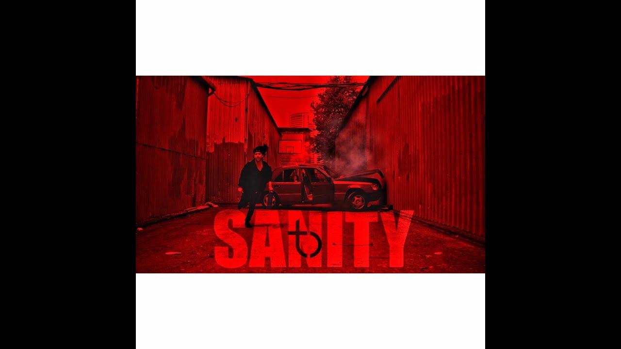 Turac Berkay  - Sanity (Official Video)