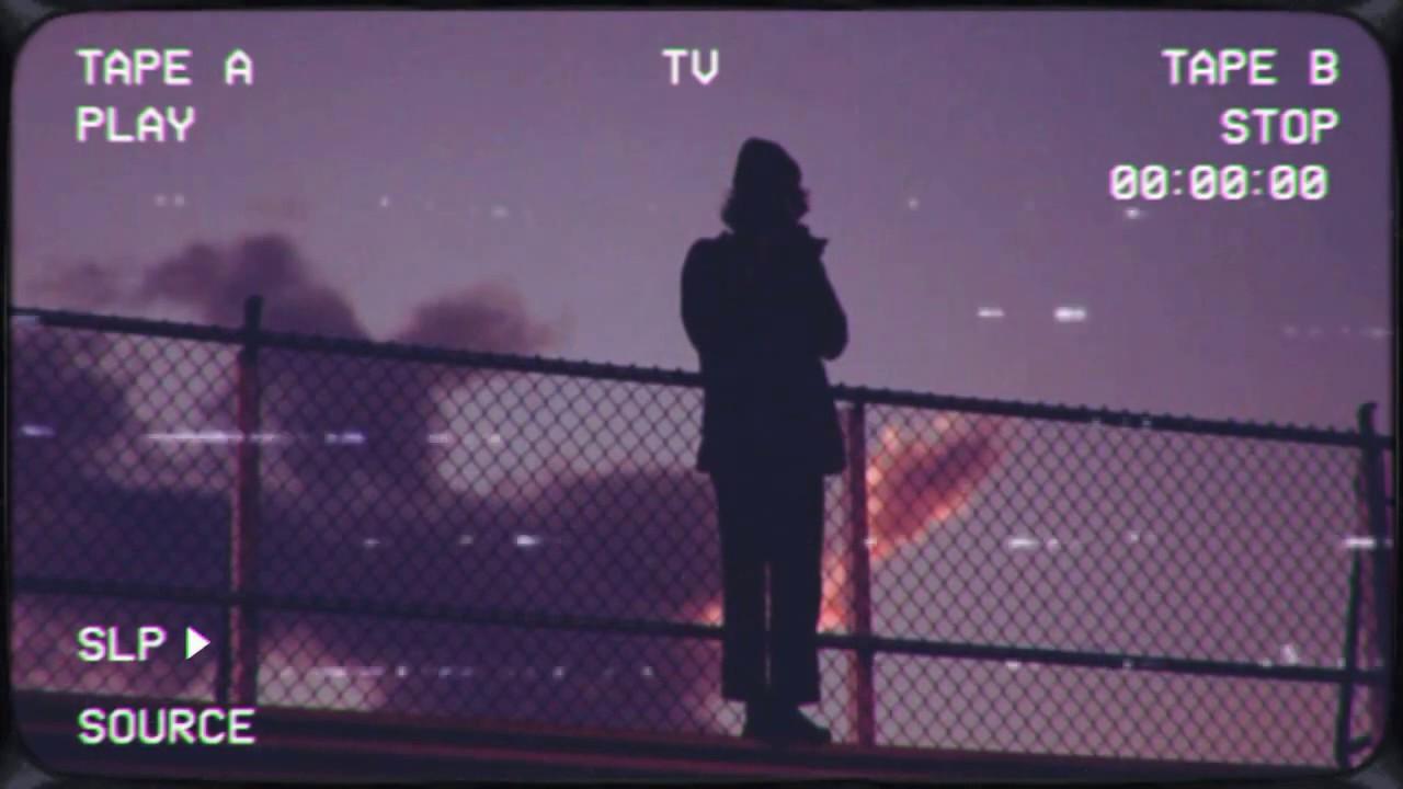 Umarov R #music #pop #hits #uzhits #музика #yaya  #ktv #zortv #6ix9in #Rehana #gagu new #mp3 #xxx ❤️