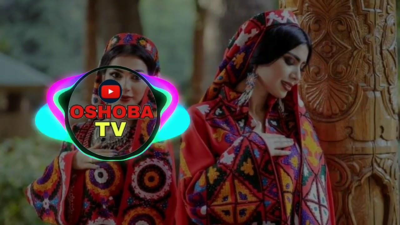 Unutma yor 🎵🎵 Remix version || SHERZODBEK TURSUNOV- Unutma yor || Унутма ёр ( Muhriddin Holiqov )