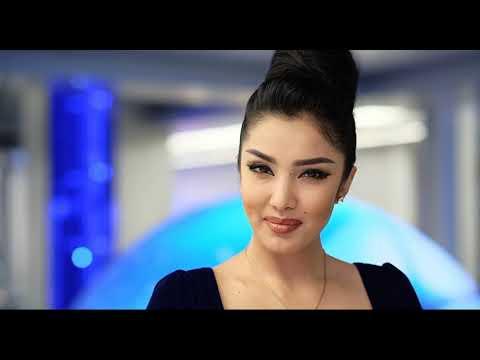 Зохиршох Жураев.  Zohirshoh Jo'rayev   Кизчани тарихи бор 2020