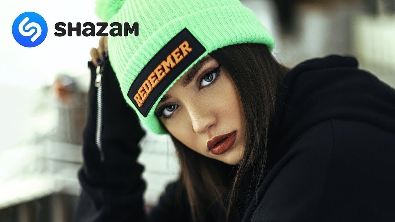 Хиты 2020 🔊 Лучшие песни 2020 🇷🇺 Русская Музыка 2020 🔊 Russische Musik 2020 🔊 RUSSIAN MUSIC