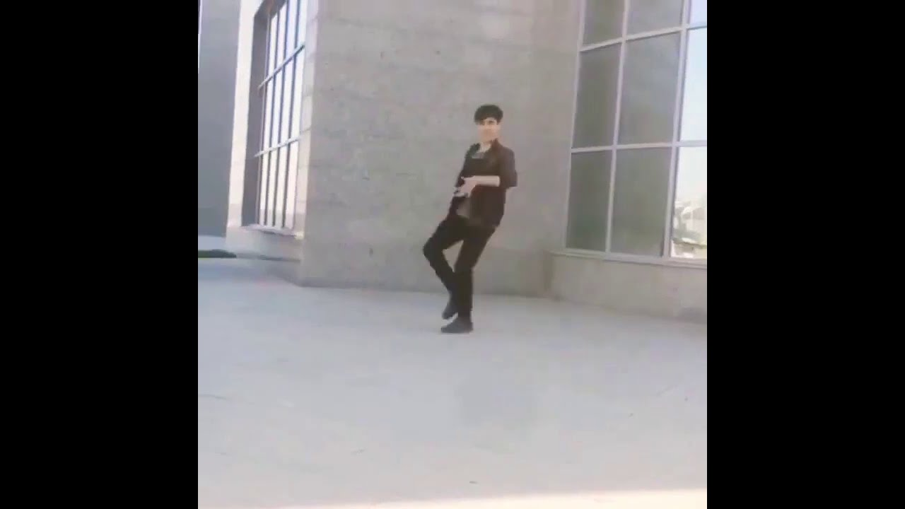 Yığma video Ləzginka Dance Лезгинка Песни Он Не Танцует Он Пархает😍( Official Video ) Abunə olun👍👇