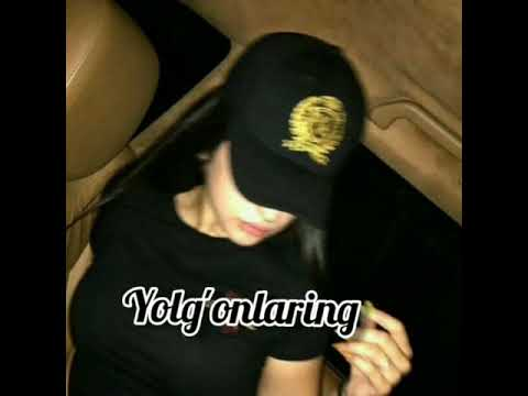YAGDONA & ZOHID & GULI - YOLG'ONLARING| ЯГДОНА & ЗОХИД & ГУЛИ -  #zohid #yagdona #yolgonlaring