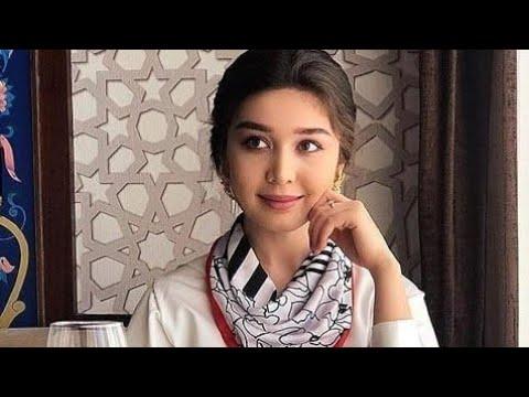 Kichkintoy Qiz Remix 2020 uzbek music