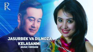 «Atirgullar» из альбома «MP3-KZ.RU» исполнителя Jasurbek Jabborov & Dilnoza Akbarova. Год выпуска: 2015. Жанр: MP3-KZ.RU.