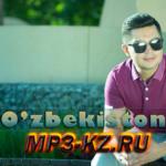 Mirjamol - O'zbekiston скачать бесплатно в mp3, Mirjamol Ozbekiston текст песни
